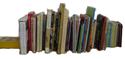 books2_1251