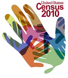 2010census_wake_logo1
