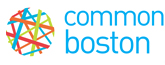 Common Boston Logo 2009_04_27