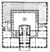 100px-Boston_Public_Library_Plan