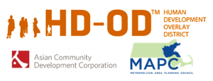 HDOD-combo-logo_300